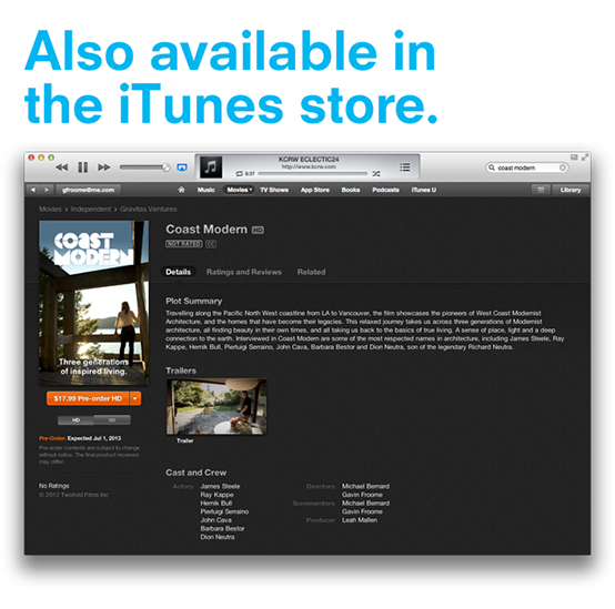 CoMo_DVD_Email_iTunes_Only